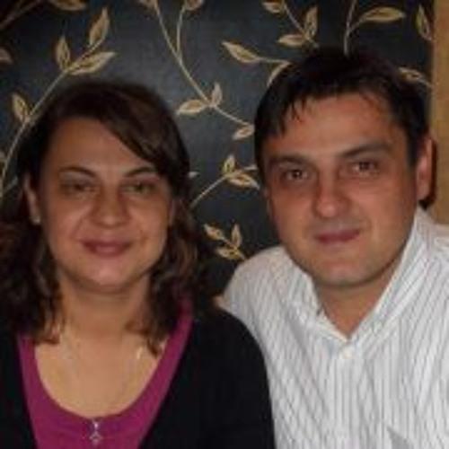 Aleksandar Mihajlovic 9's avatar