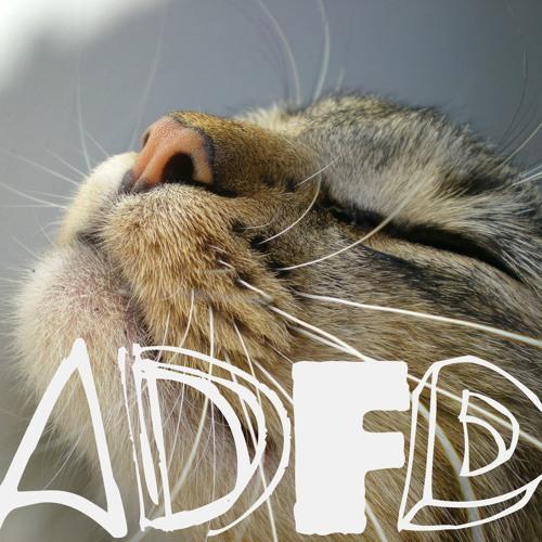 Anders Dator Felix Dator's avatar