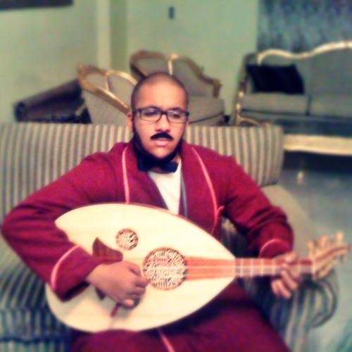 Omar_Hussein's avatar