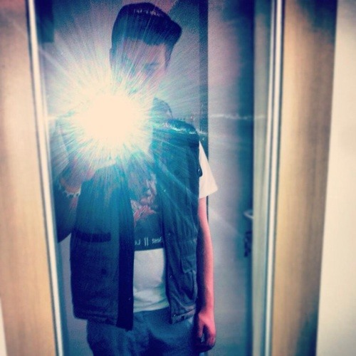 maxvr95's avatar