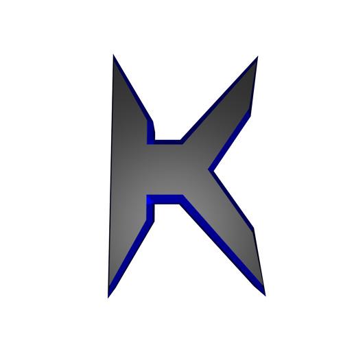 zanKtum's avatar