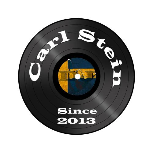 Carlitos steinbach's avatar