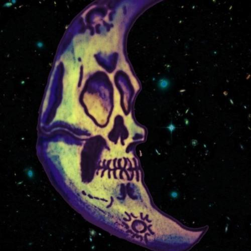Veda Moon's avatar