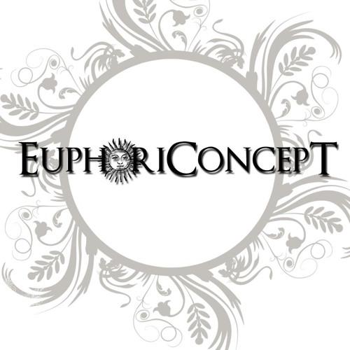 EuphoriConcepT's avatar