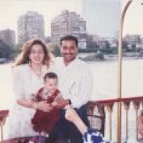 Mahmoud Zaki 4's avatar