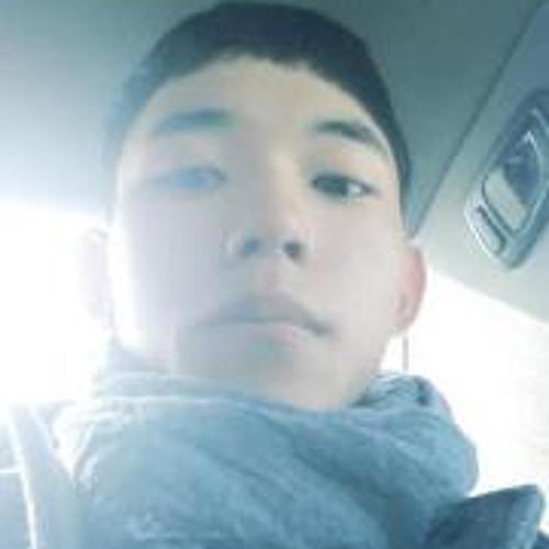 user5345259's avatar