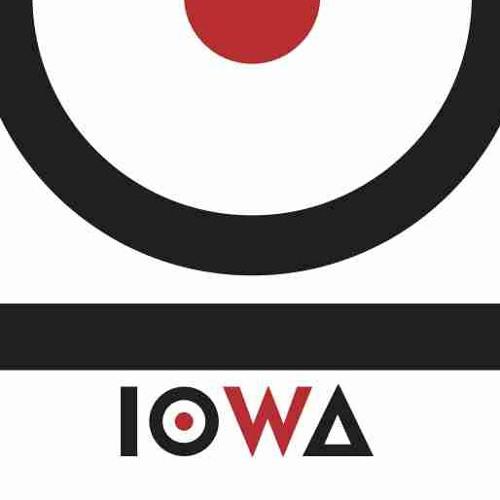 IOWΔ's avatar