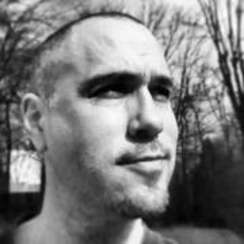 Joshua Haffey 1's avatar