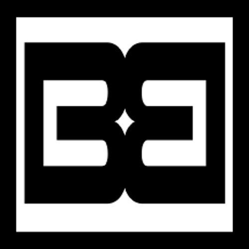 Box Break Records's avatar