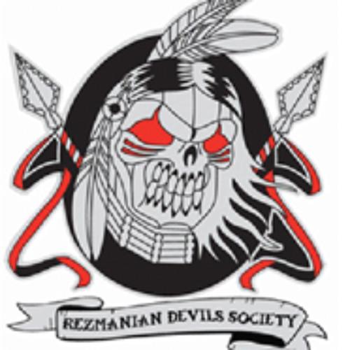 RezmanianRecords's avatar