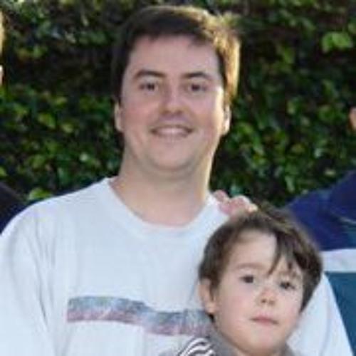 tavarb01's avatar