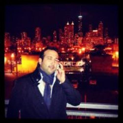 Sami Salem 3's avatar