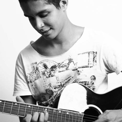 Diogo Marinho's avatar