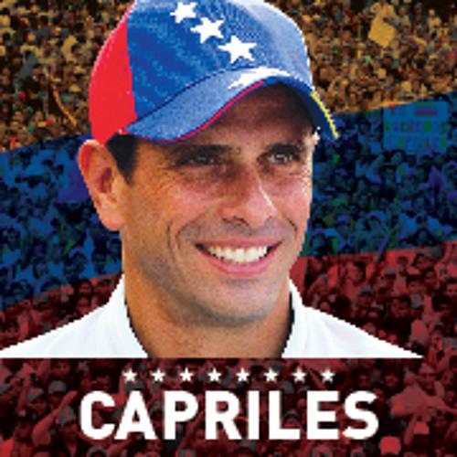 hcapriles's avatar