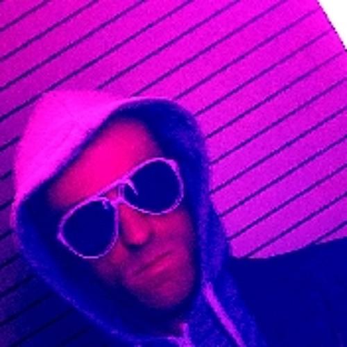 JP Funk Project's avatar