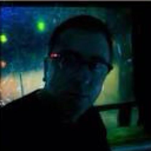TimDaPsycho's avatar