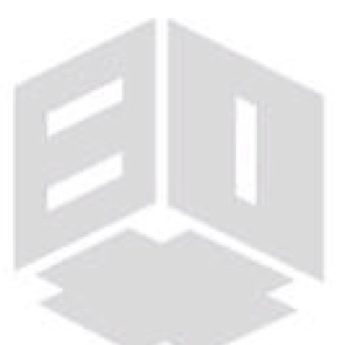 @whiteboxsoft's avatar