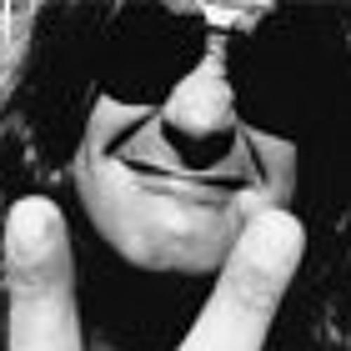 Simon de Vries 1's avatar