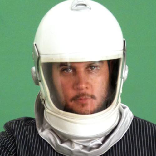 Mike the Elder's avatar