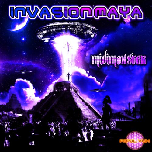 midimonster live's avatar