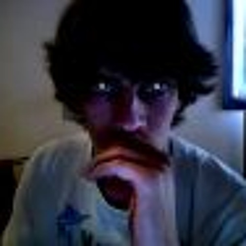 Allen_Chu's avatar