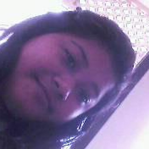 Metinwalter's avatar