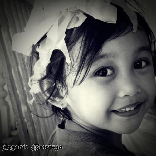 Shaf Malik's avatar