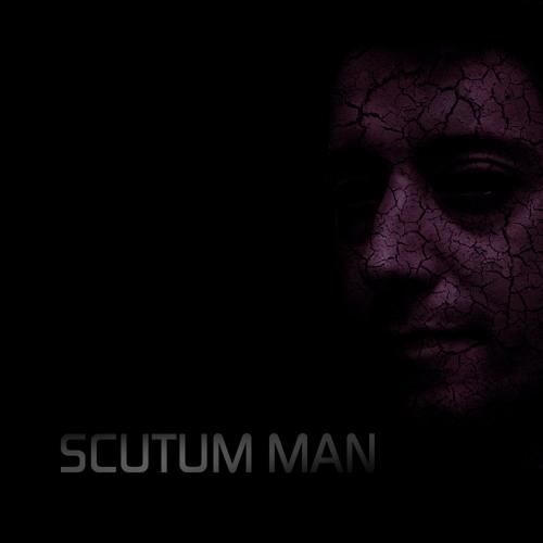 Scutum Man's avatar