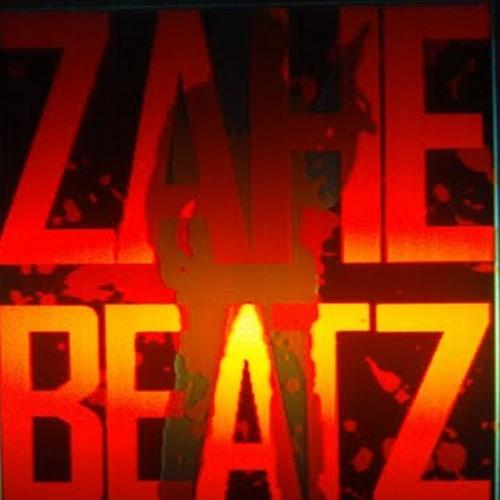 ZaheBeatz's avatar