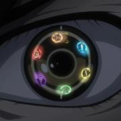 Aries Kyousuke Hyoubu's avatar
