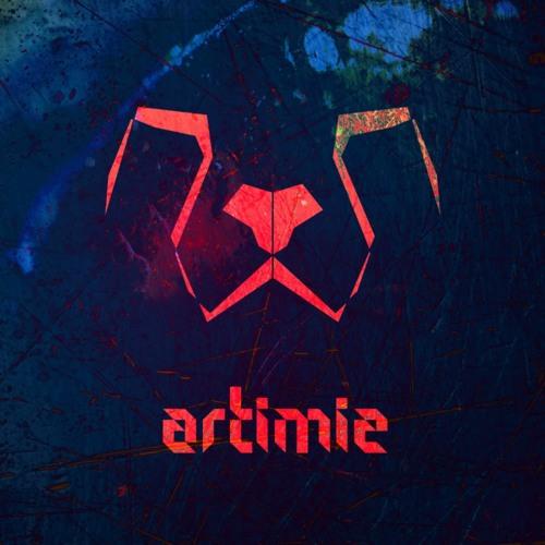 ArtimizOfficial's avatar