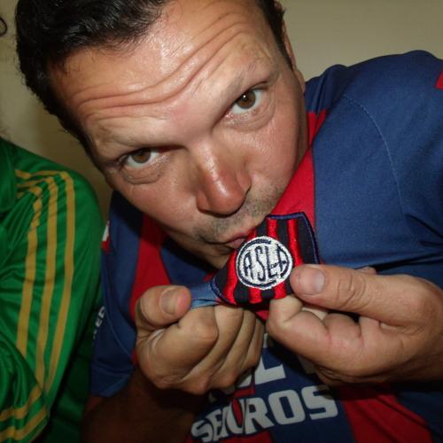 Gustavocamalla's avatar