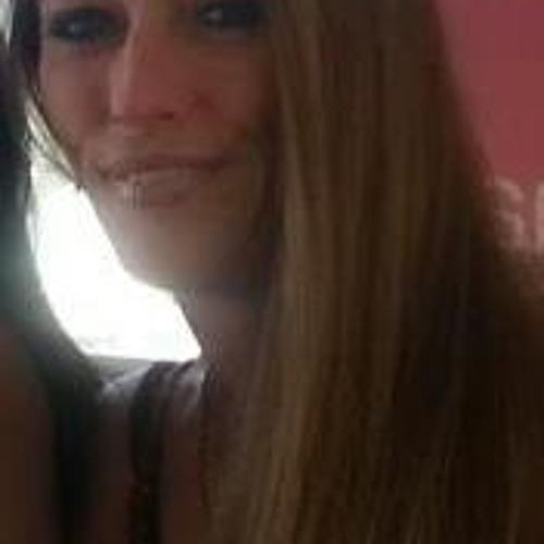 Sonya Vandoren's avatar