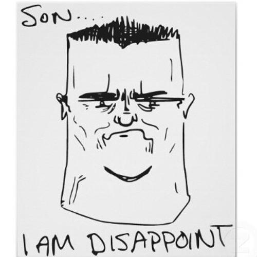 sshartwell's avatar