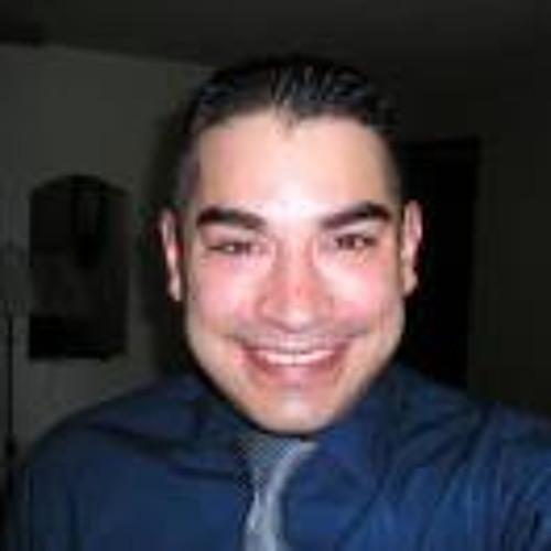 Eddie Mello Jr.'s avatar