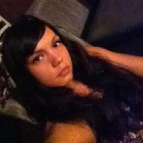 Christina Alvidrez's avatar