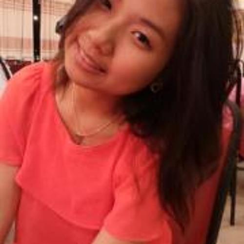 WeiTheng Beh's avatar