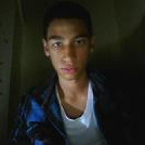 Arthur Pereira 14's avatar