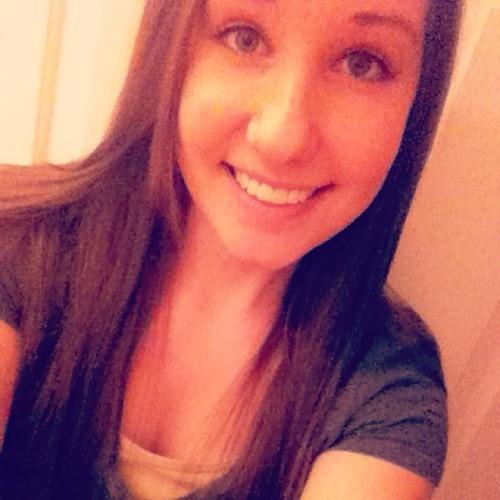 Lexie Vasquez's avatar