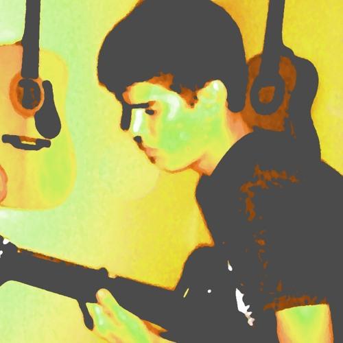 Emmett Fikus's avatar