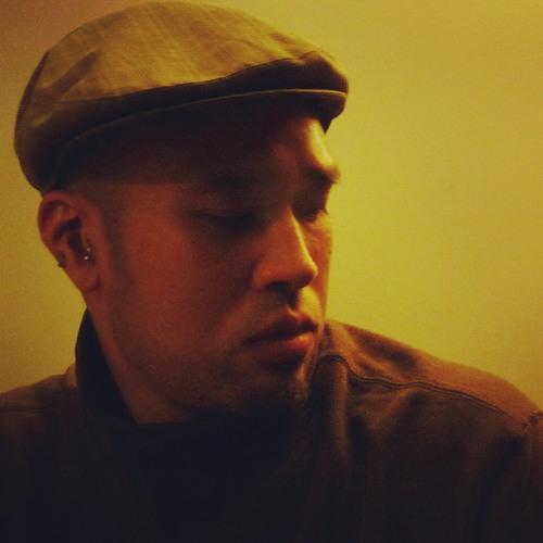 maddgroovz's avatar