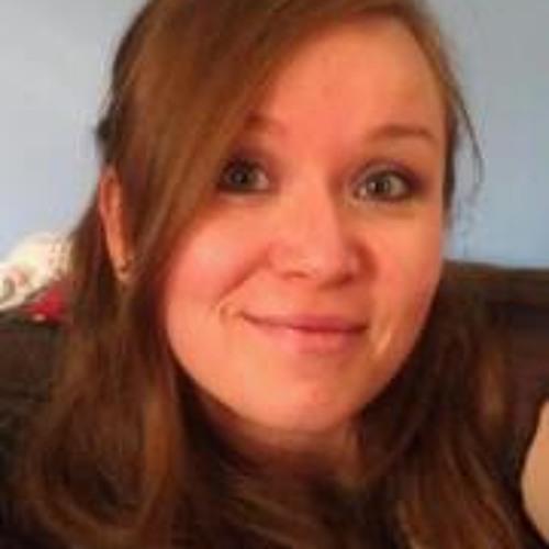 Noelle Parsons's avatar