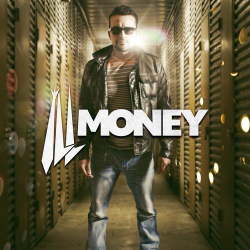 ill Money's avatar