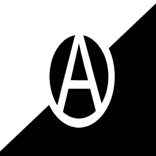 A-Squas's avatar