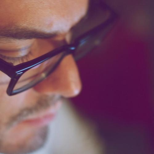 konus's avatar