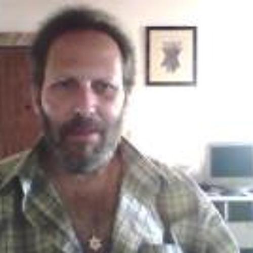 Melech1's avatar