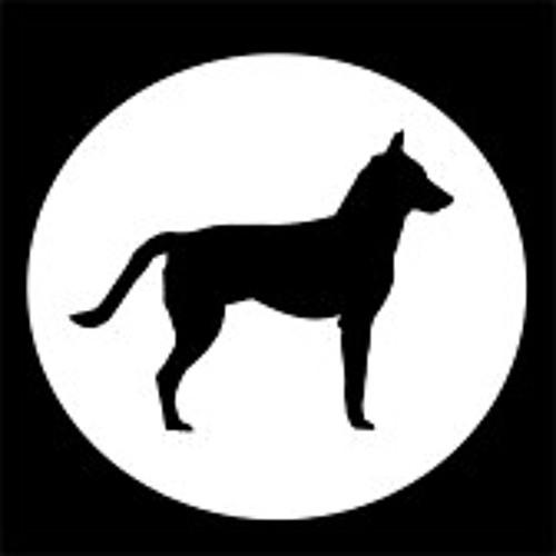Freakreed's avatar