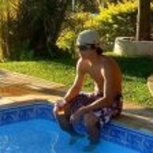 Willian Ferreira 18's avatar