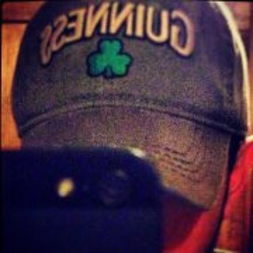 David Rey Cordova's avatar