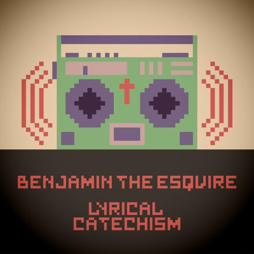 Benjamin the Esquire's avatar